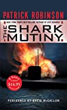 Robinson, Patrick: Shark Mutiny Low Price