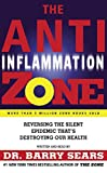 Sears, Barry: The Anti-Inflammation Zone