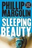 Margolin, Phillip: Sleeping Beauty LP