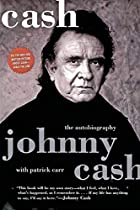 Cash: The Autobiography by Johnny Cash