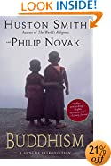 Buddhism: A Concise Introduction