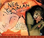 The Neil Gaiman Audio Collection by Neil…