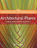 Shaw, Christine: Harpercollins Practical Gardener: Architectural Plants