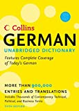 Schnorr, Veronika: Collins German-English English German Dictionary
