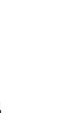Nersesian, Arthur: Unlubricated