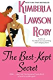 Roby, Kimberla Lawson: The Best-Kept Secret