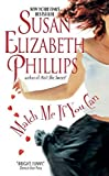 Phillips, Susan Elizabeth: Match Me If You Can