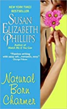 Natural Born Charmer by Susan Elizabeth…