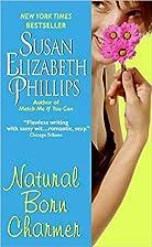 Natural Born Charmer by Susan Elizabeth…