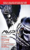 Cerasini, Marc: AVP: Alien VS. Predator