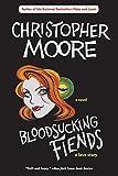 Moore, Christopher: Bloodsucking Fiends