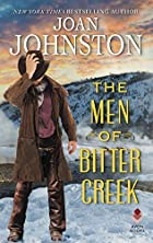 The Men from Bitter Creek (The Man From Wolf…