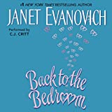 Evanovich, Janet: Back to the Bedroom CD