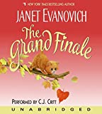 Evanovich, Janet: The Grand Finale CD