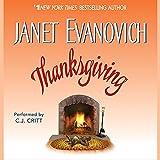 Evanovich, Janet: Thanksgiving CD