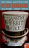 Abrahams, Peter: Down the Rabbit Hole: An Echo Falls Mystery