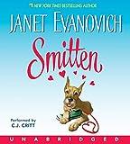 Evanovich, Janet: Smitten CD