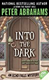 Abrahams, Peter: Into the Dark (Echo Falls Mysteries)