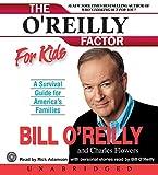 O'Reilly, Bill: The O'Reilly Factor for Kids CD