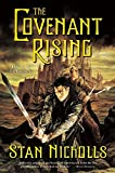 Nicholls, Stan: The Covenant Rising: Book One of The Dreamtime