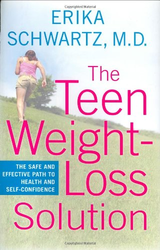 the-teen-weight-loss-solution-the-safe-and-effective-path-to-health-and-self-confidence