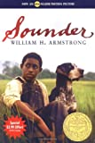 Armstrong, William H.: Sounder