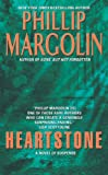 Margolin, Phillip: Heartstone
