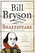 Shakespeare: The World as Stage (Eminent…