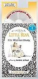 Minarik, Else Holmelund: Little Bear