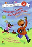 Hopkins, Lee Bennett: Hamsters, Shells, and Spelling Bees: School Poems (I Can Read Book 2)