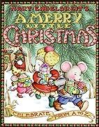 Mary Engelbreit's A Merry Little Christmas:…