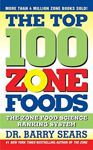 the-top-100-zone-foods-the-zone-food-science-ranking-system