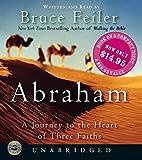 Feiler, Bruce: Abraham CD SP