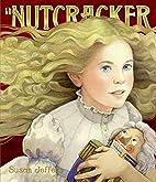 The Nutcracker by Susan Jeffers