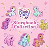 Various: My Little Pony Storybook Collection