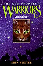 Midnight (Warriors: The New Prophecy, Book…