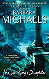 Michaels, Barbara: The Sea King's Daughter