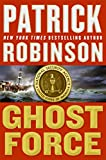 Robinson, Patrick: Ghost Force