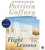 Gaffney, Patricia: Flight Lessons Low Price CD