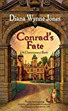 Jones, Diana Wynne: Conrad's Fate