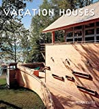 Cuito, Aurora: Vacation Houses