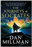 Millman, Dan: The Journeys of Socrates (Peaceful Warrior Saga)