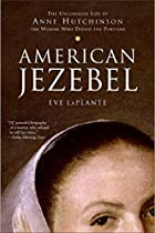 American Jezebel by Eve LaPlante