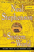 The System Of The World: Volume Three of the…