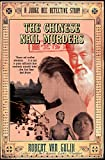 Van Gulik, Robert Hans: The Chinese Nail Murders: A Judge Dee Detective Story