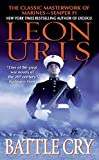 Uris, Leon: Battle Cry