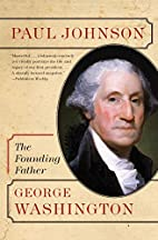 George Washington: The Founding Father…