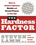 The Hardness Factor: How to Achieve Your…