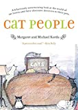 Korda, Michael: Cat People