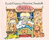 Krauss, Ruth: Bears